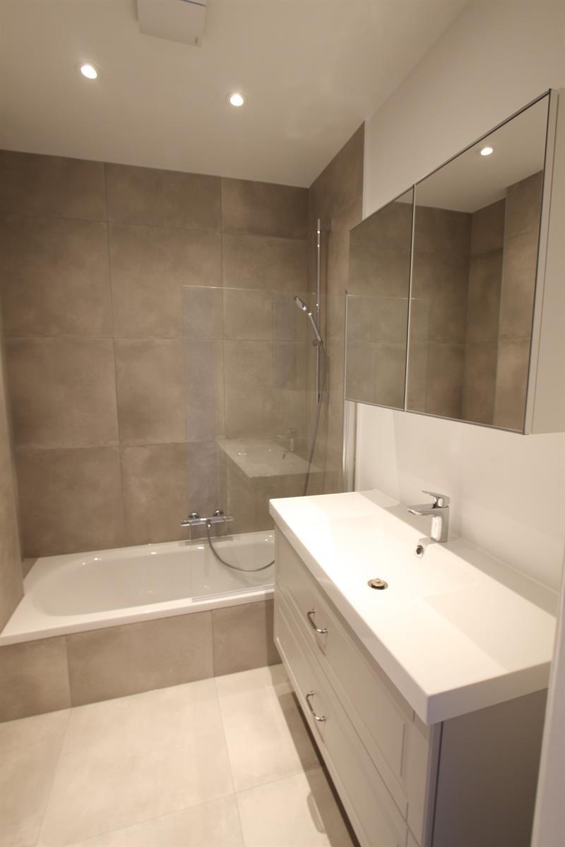 Appartement - Ixelles - #3973978-7