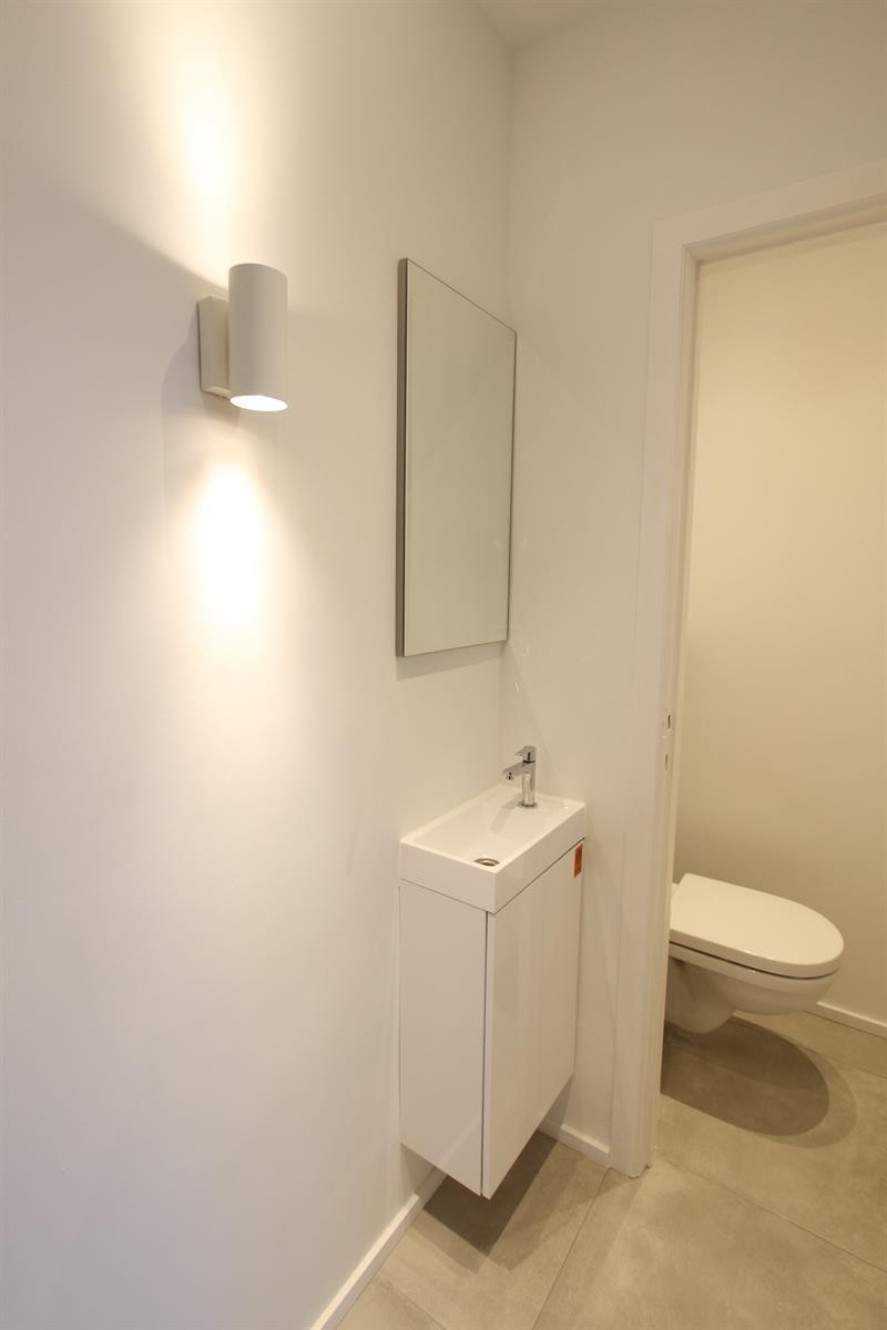 Appartement - Ixelles - #3973978-9
