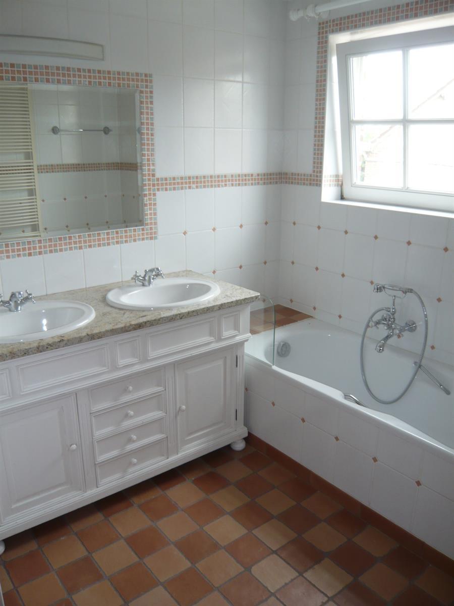 Villa - Braine-l'Alleud - #3981723-35