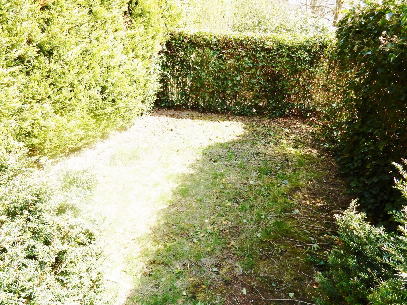 Villa - Lasne - #4027882-4