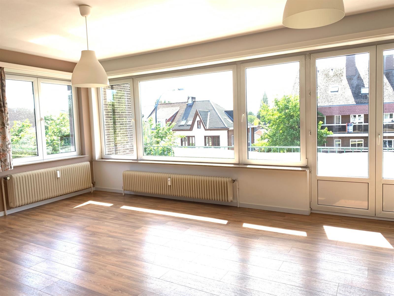 Appartement - Rhode-Saint-Genèse - #4028004-38