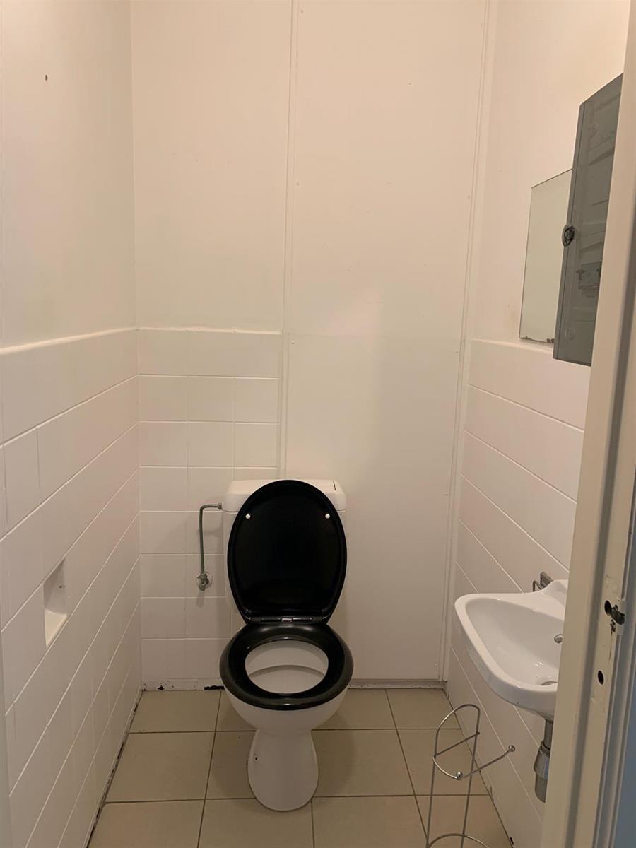 Appartement - Rhode-Saint-Genèse - #4028004-43