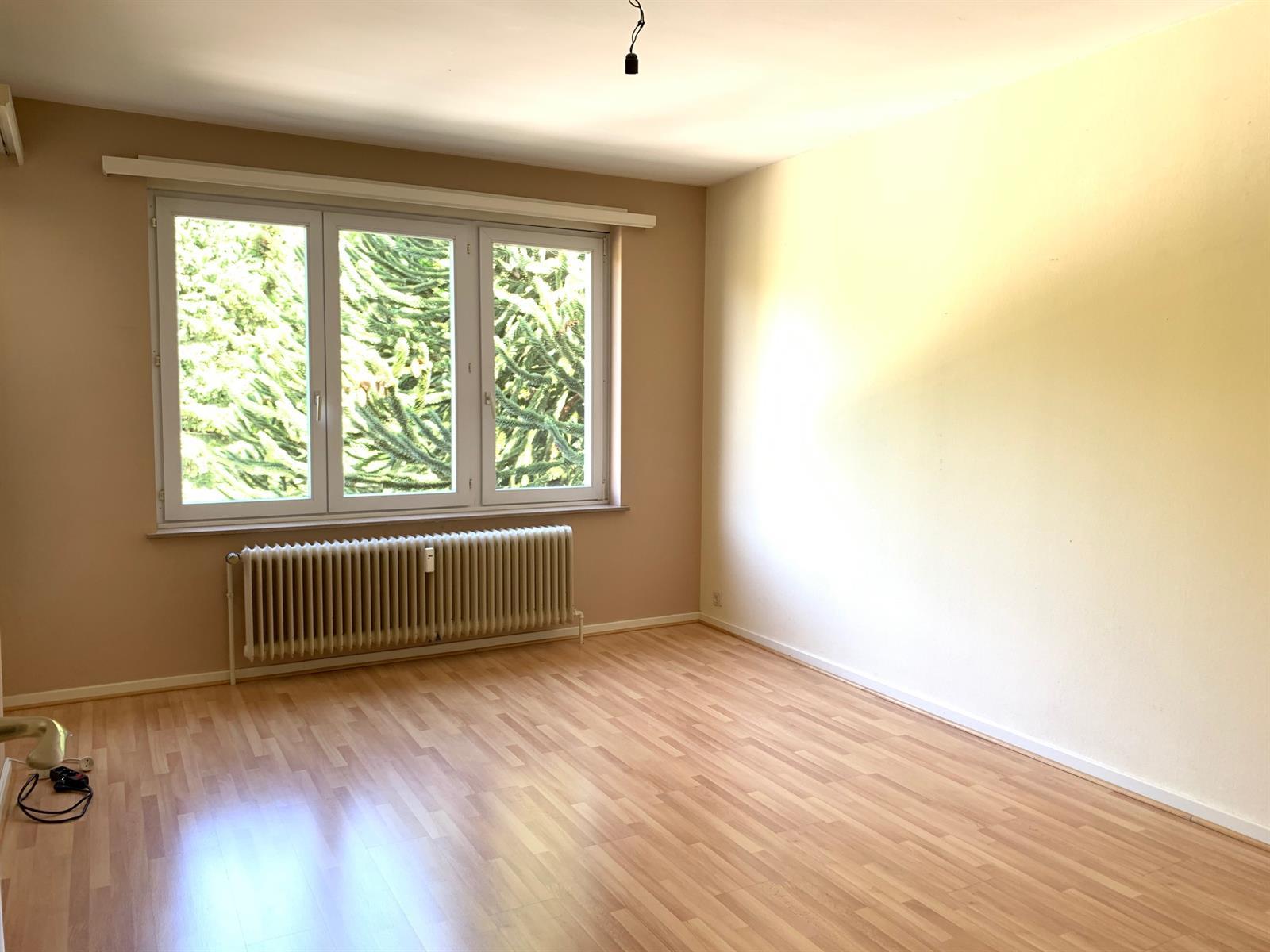 Appartement - Rhode-Saint-Genèse - #4028004-45