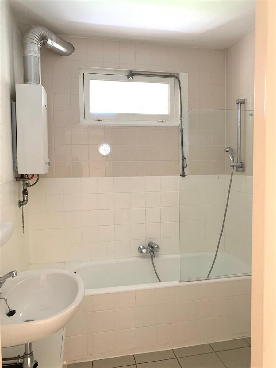 Appartement - Rhode-Saint-Genèse - #4028004-46