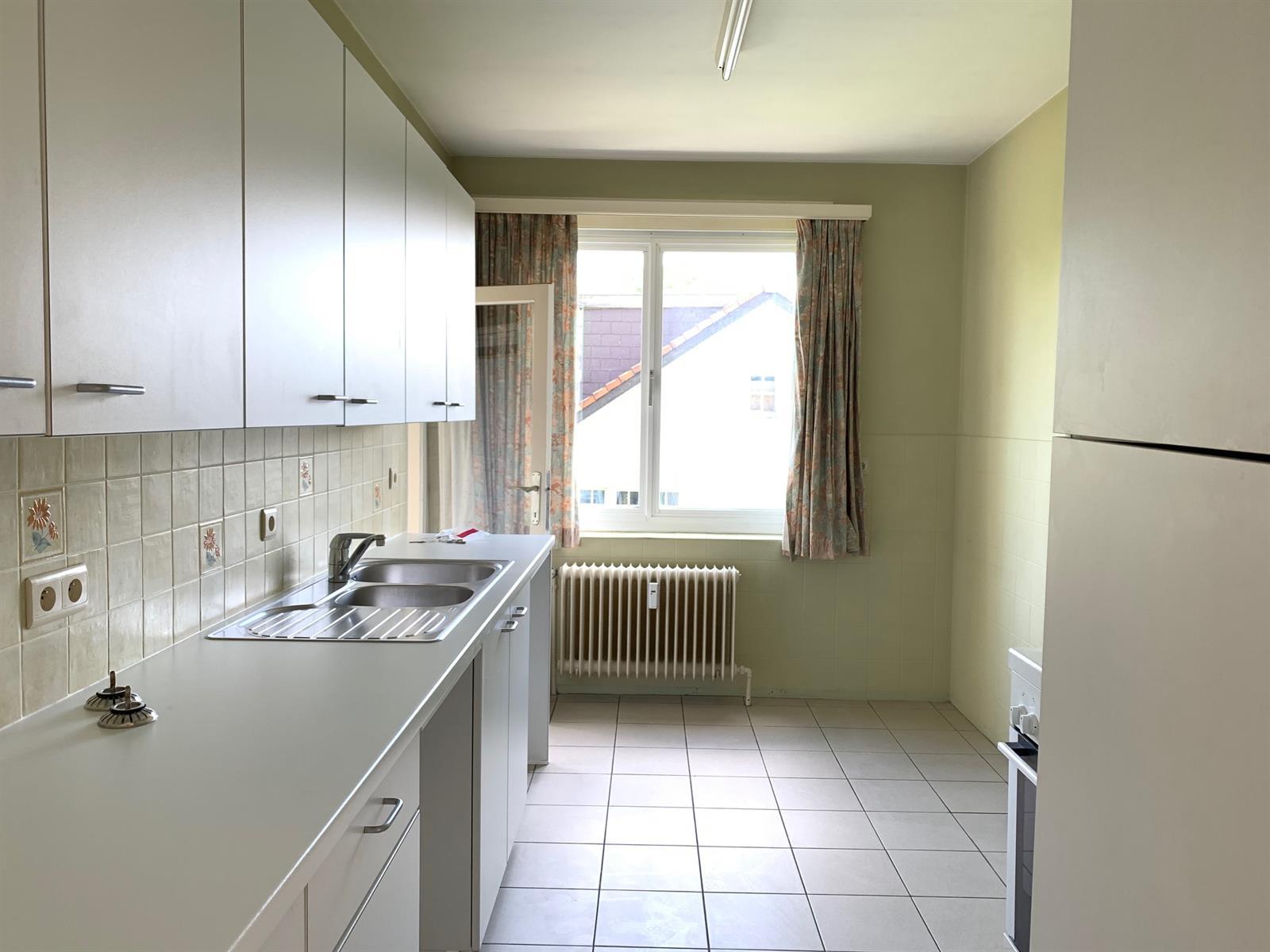 Appartement - Rhode-Saint-Genèse - #4028004-41