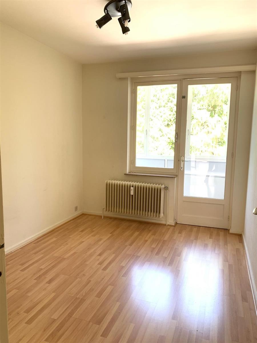 Appartement - Rhode-Saint-Genèse - #4028004-44