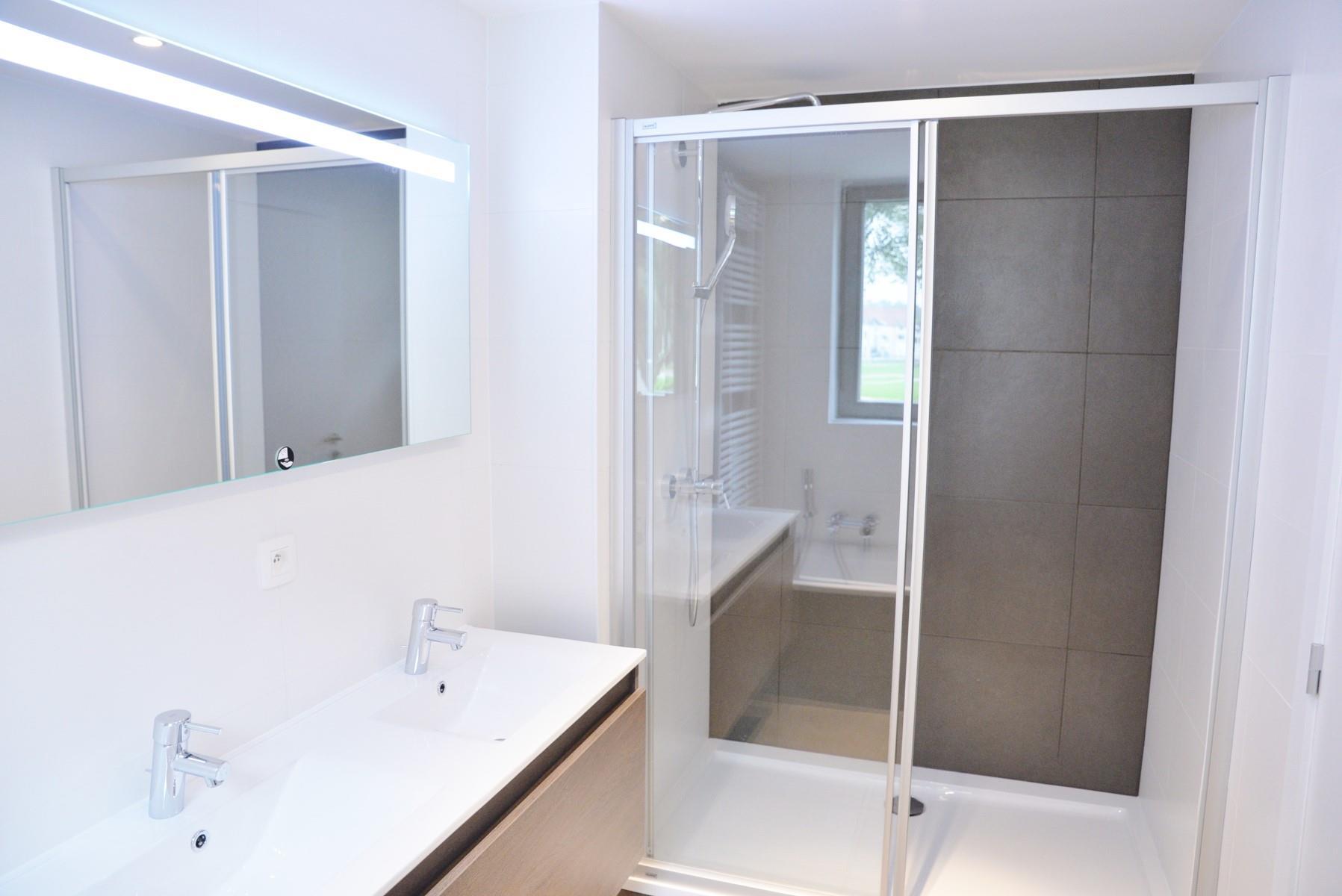 Uitzonderlijk appartement - Uccle - #4051009-10