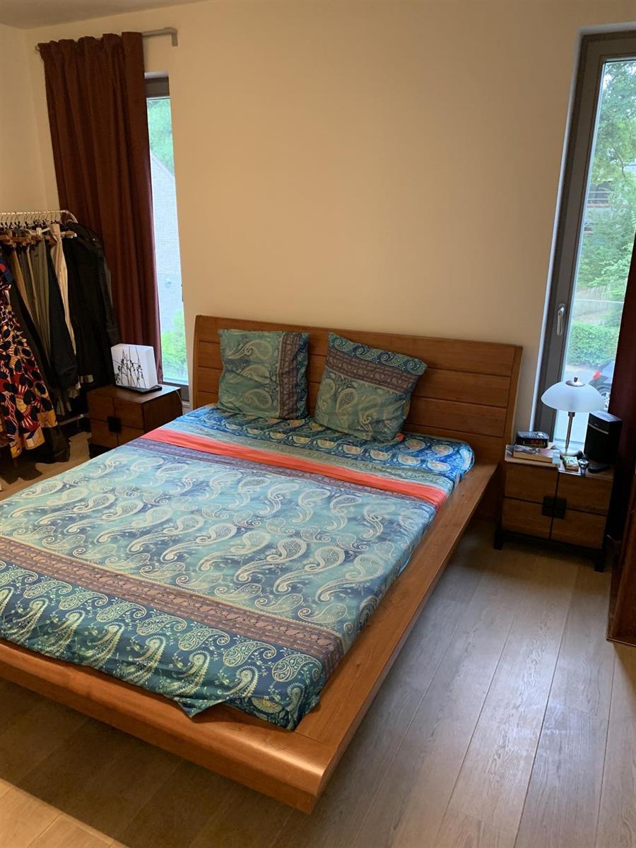 Uitzonderlijk appartement - Uccle - #4051009-9