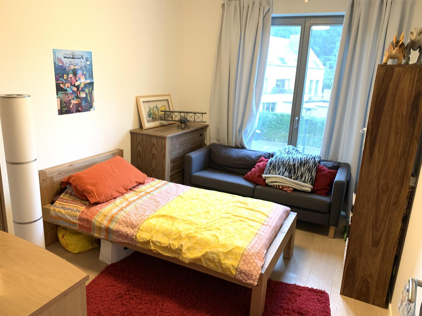Uitzonderlijk appartement - Uccle - #4051009-13