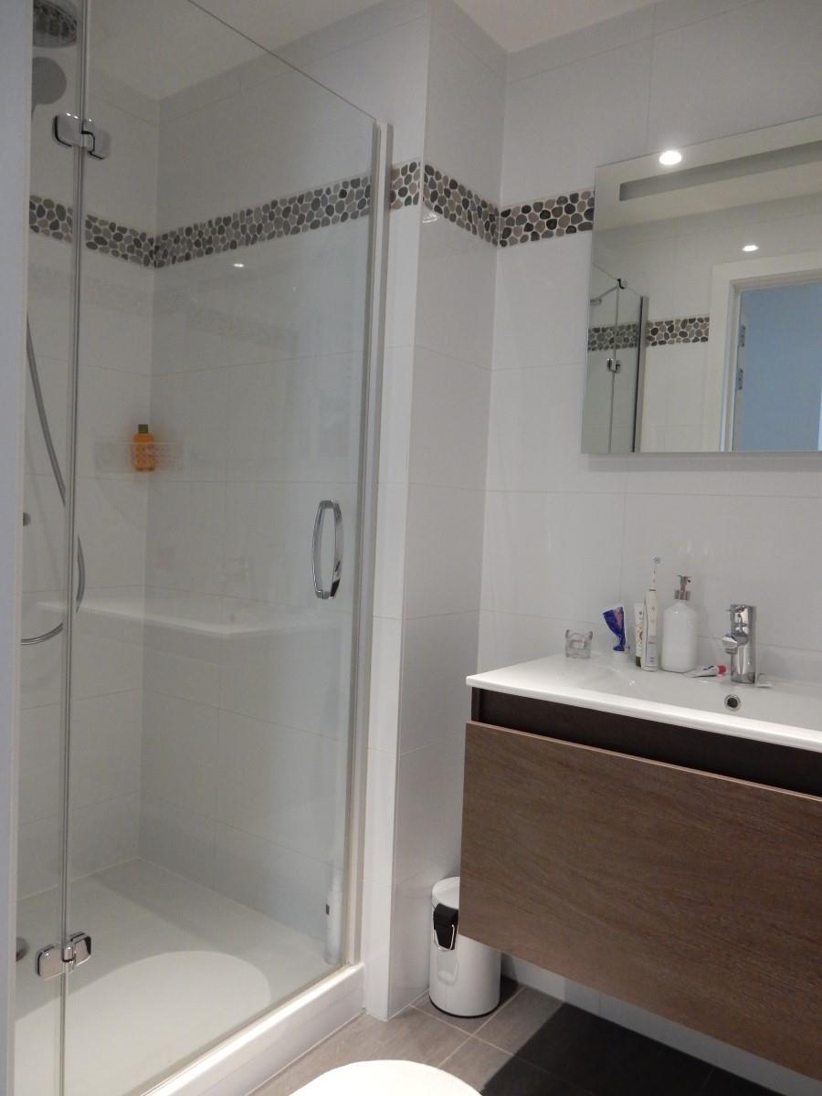 Uitzonderlijk appartement - Uccle - #4051009-15