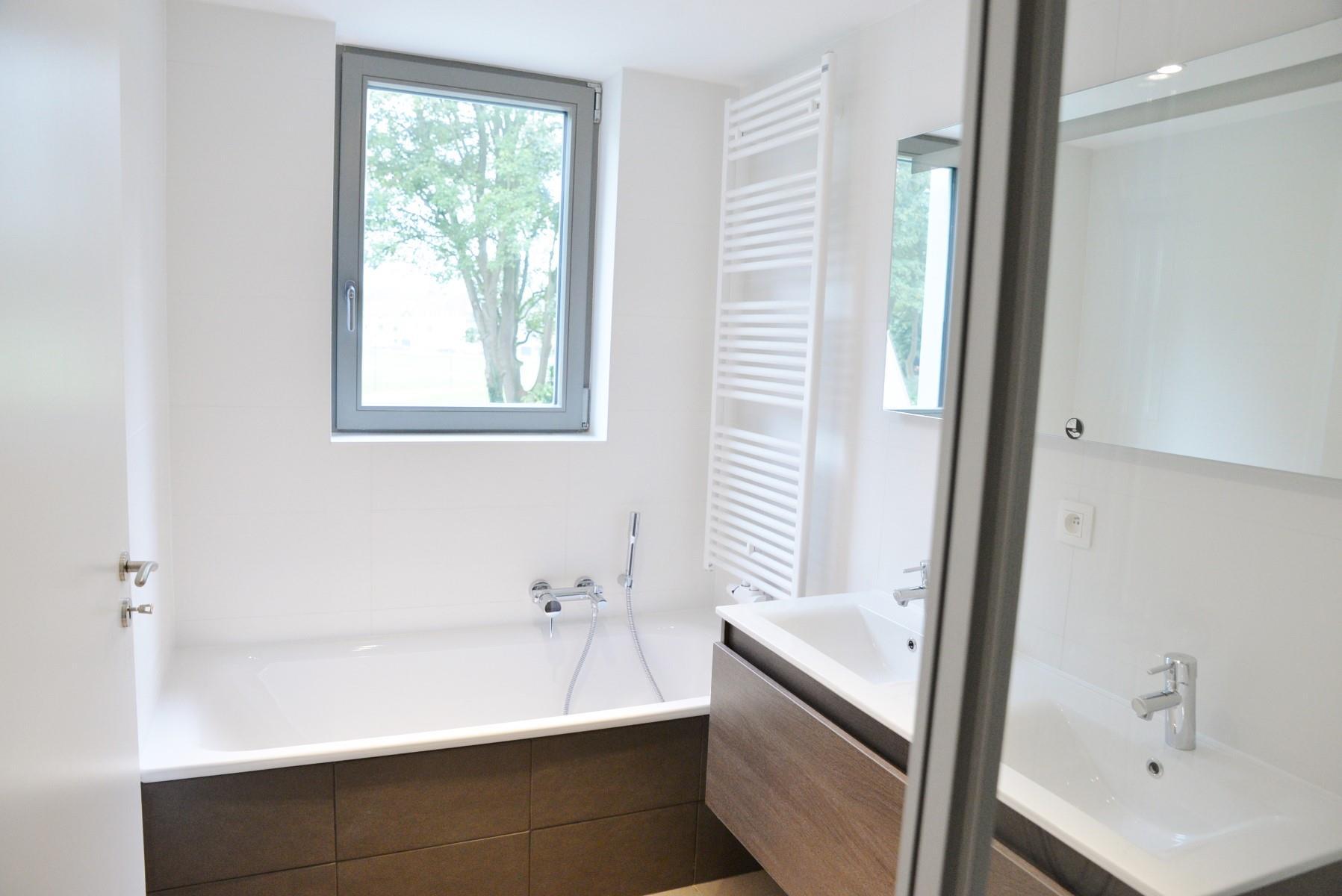 Uitzonderlijk appartement - Uccle - #4051009-11