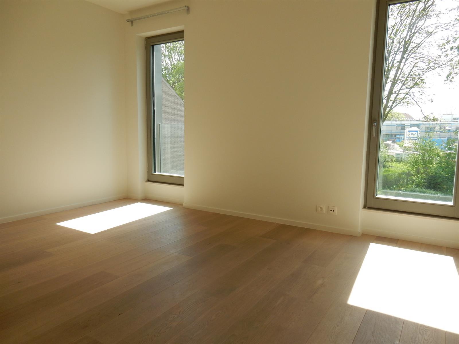 Uitzonderlijk appartement - Uccle - #4051009-8
