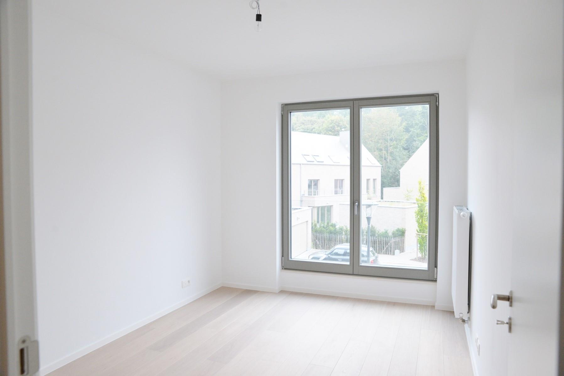 Uitzonderlijk appartement - Uccle - #4051009-12
