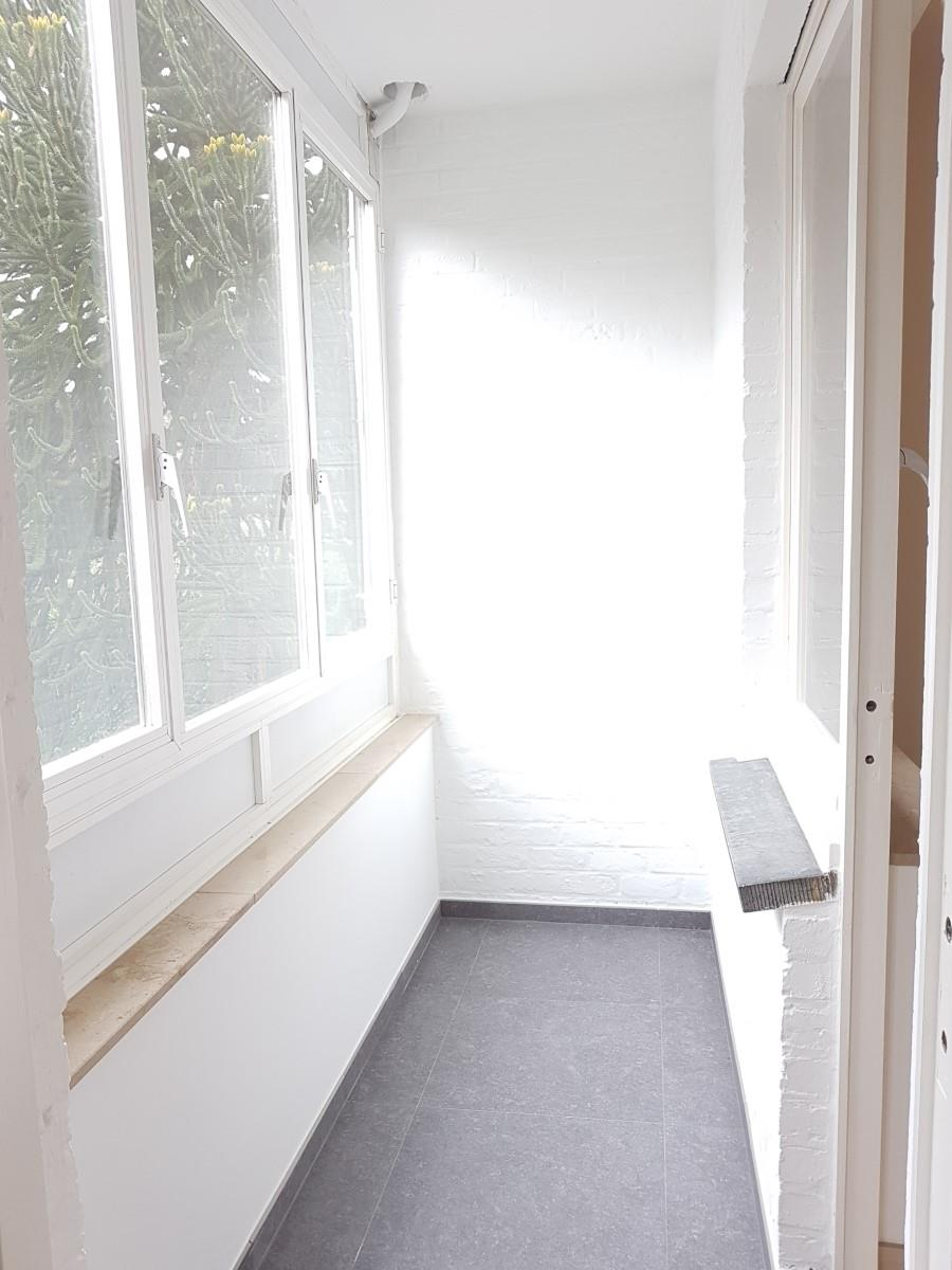 Appartement exceptionnel - Rhode-Saint-Genèse - #4056371-31