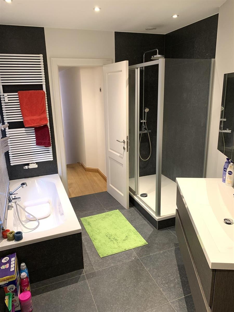 Appartement exceptionnel - Bruxelles - #4056384-48