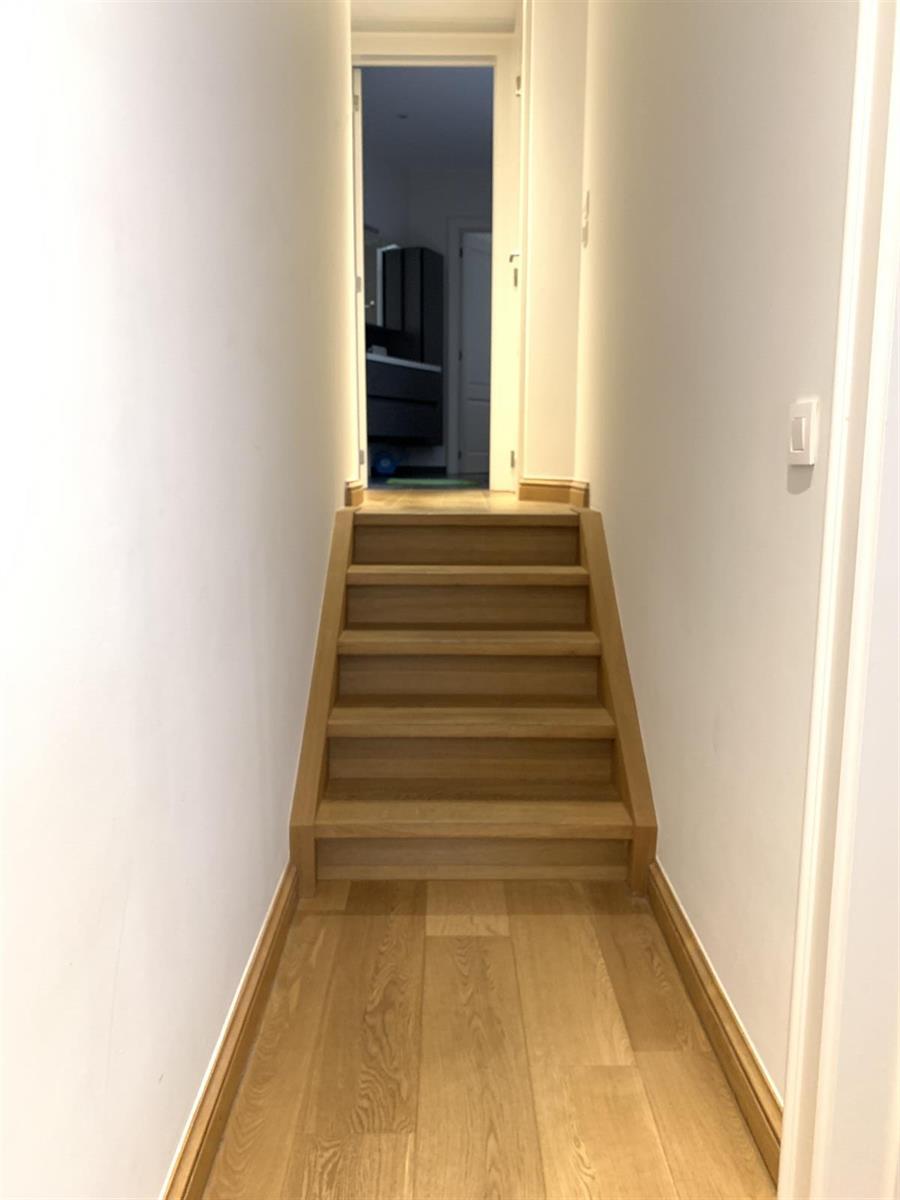 Appartement exceptionnel - Bruxelles - #4056384-43