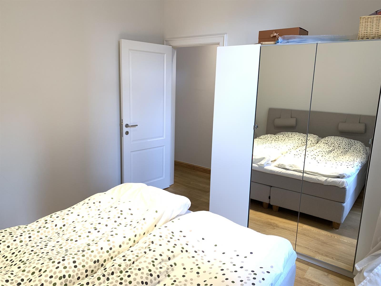 Appartement exceptionnel - Bruxelles - #4056384-46