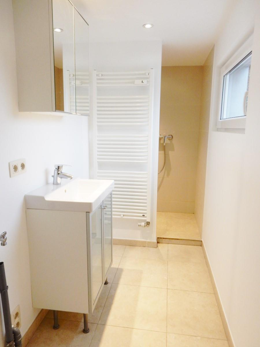 Appartement - Uccle - #4056391-5