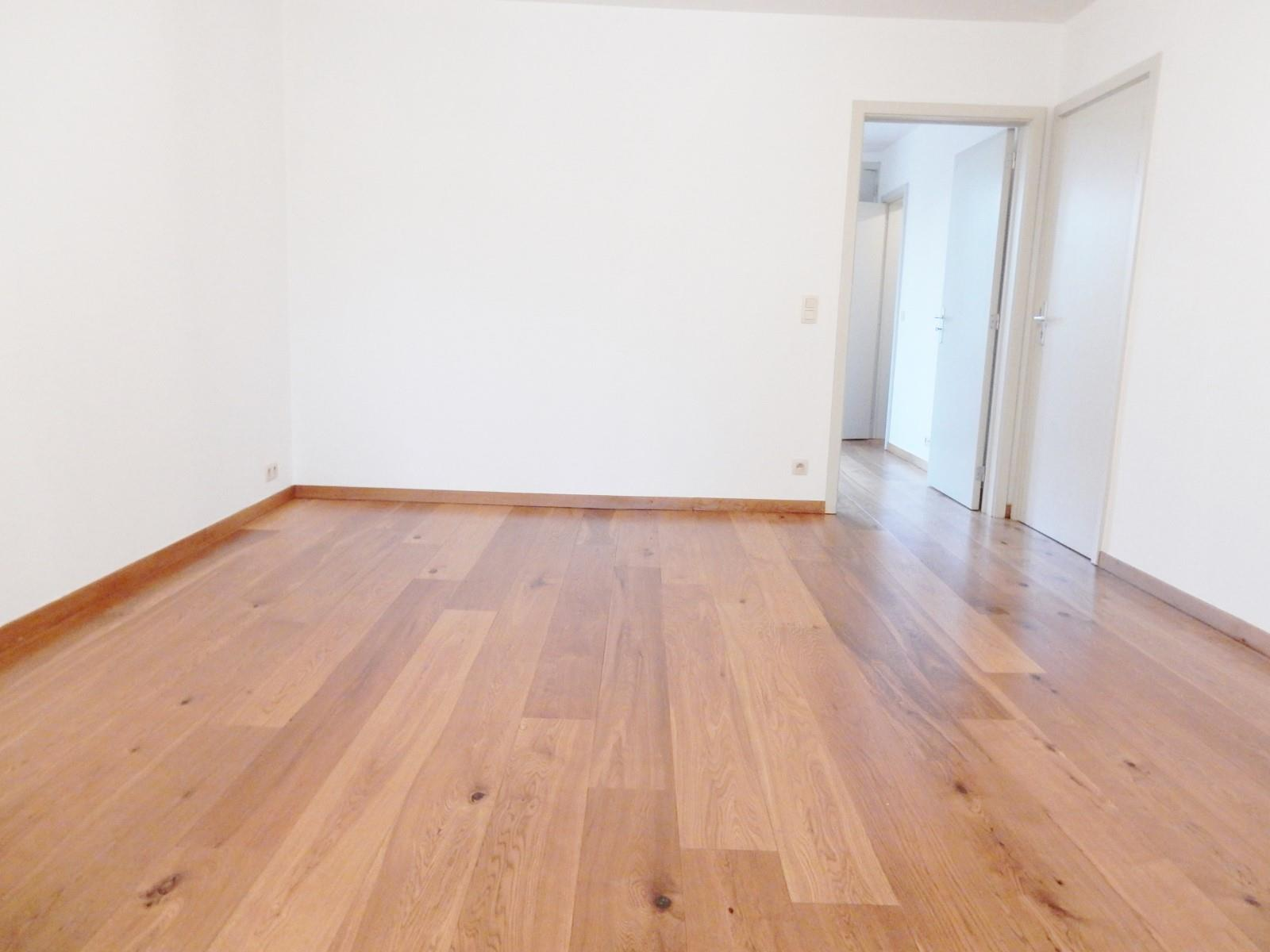 Appartement - Uccle - #4056391-4