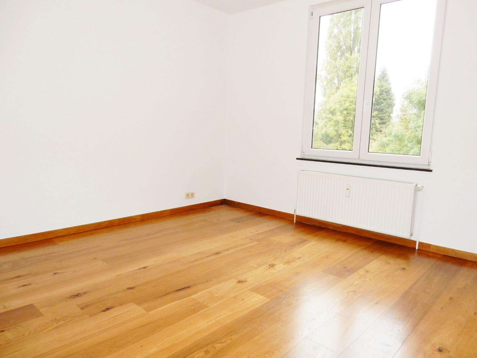 Appartement - Uccle - #4056391-6