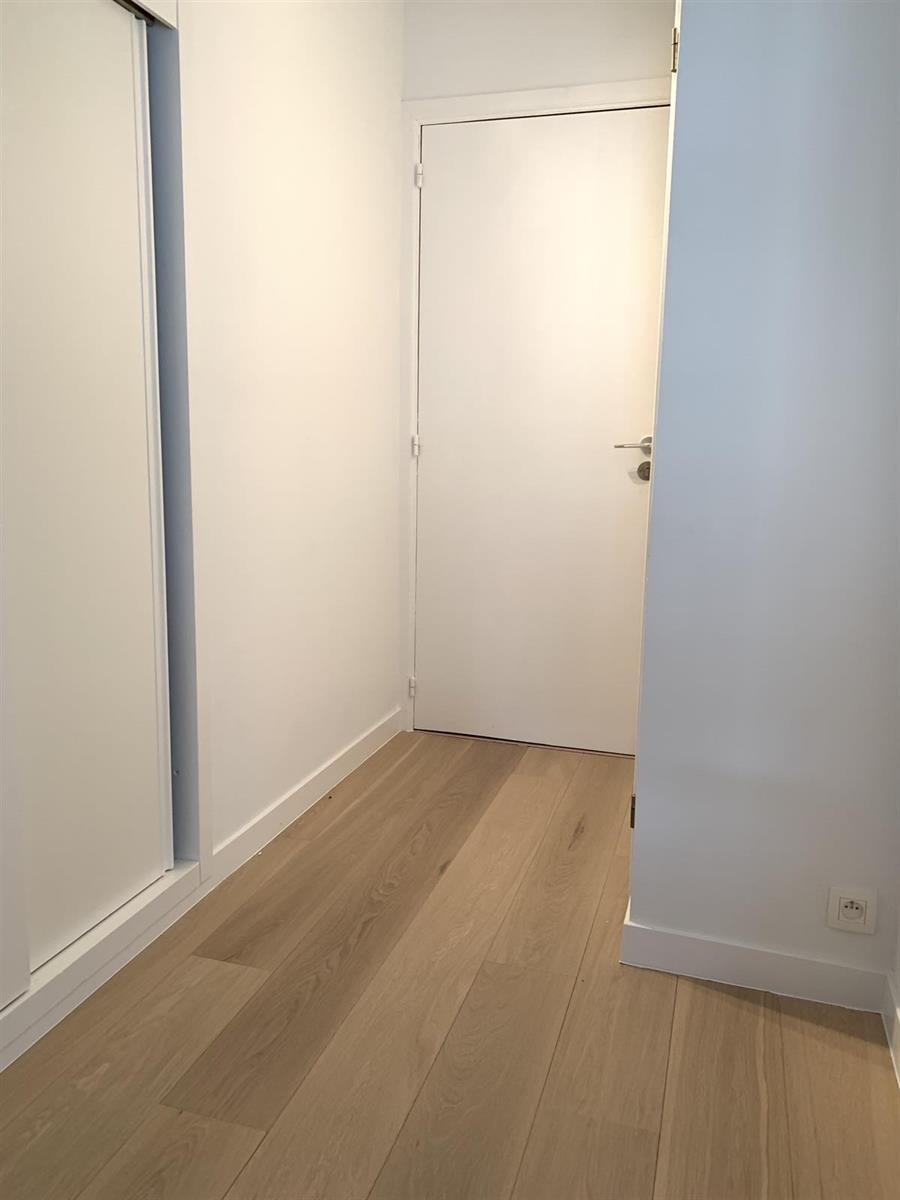 Studio - Bruxelles - #4072569-10