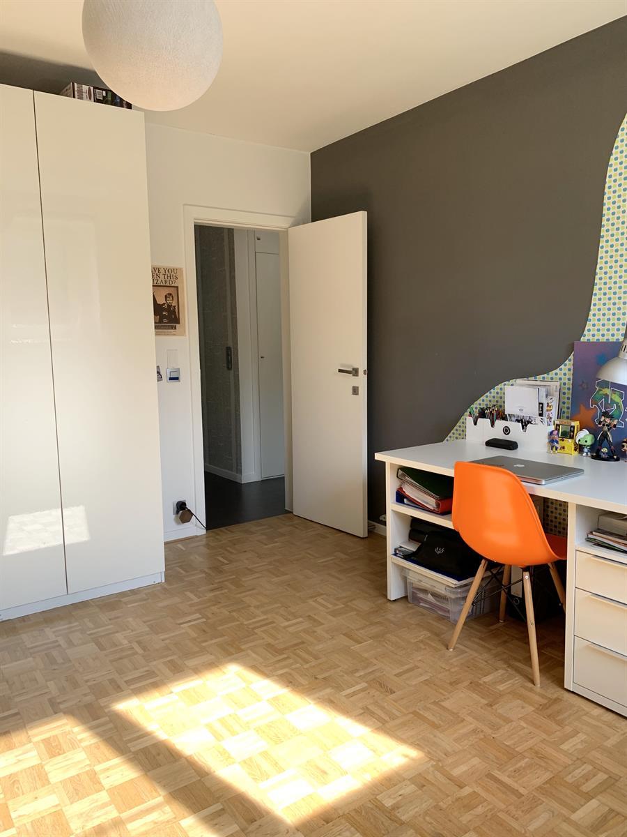 Villa jumelée - Uccle - #4080532-14