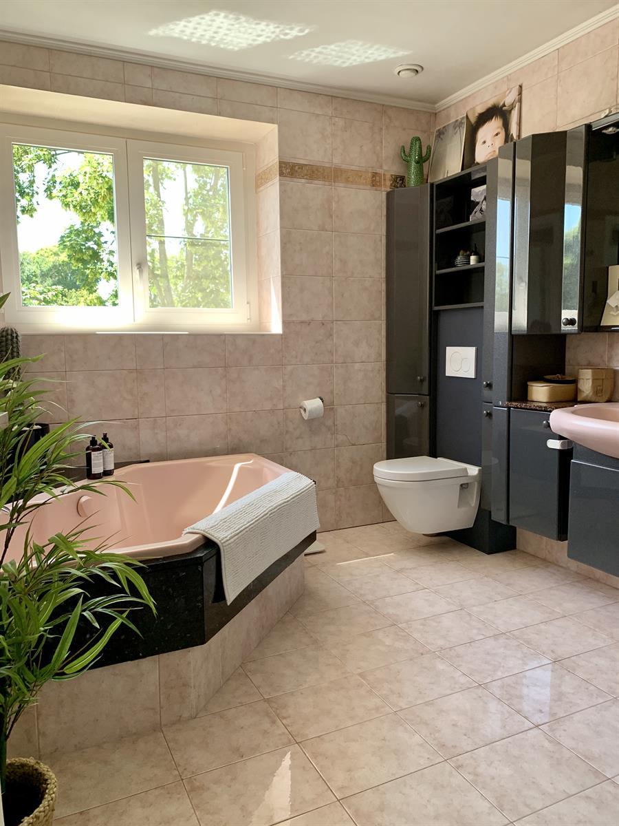 Villa jumelée - Uccle - #4080532-12