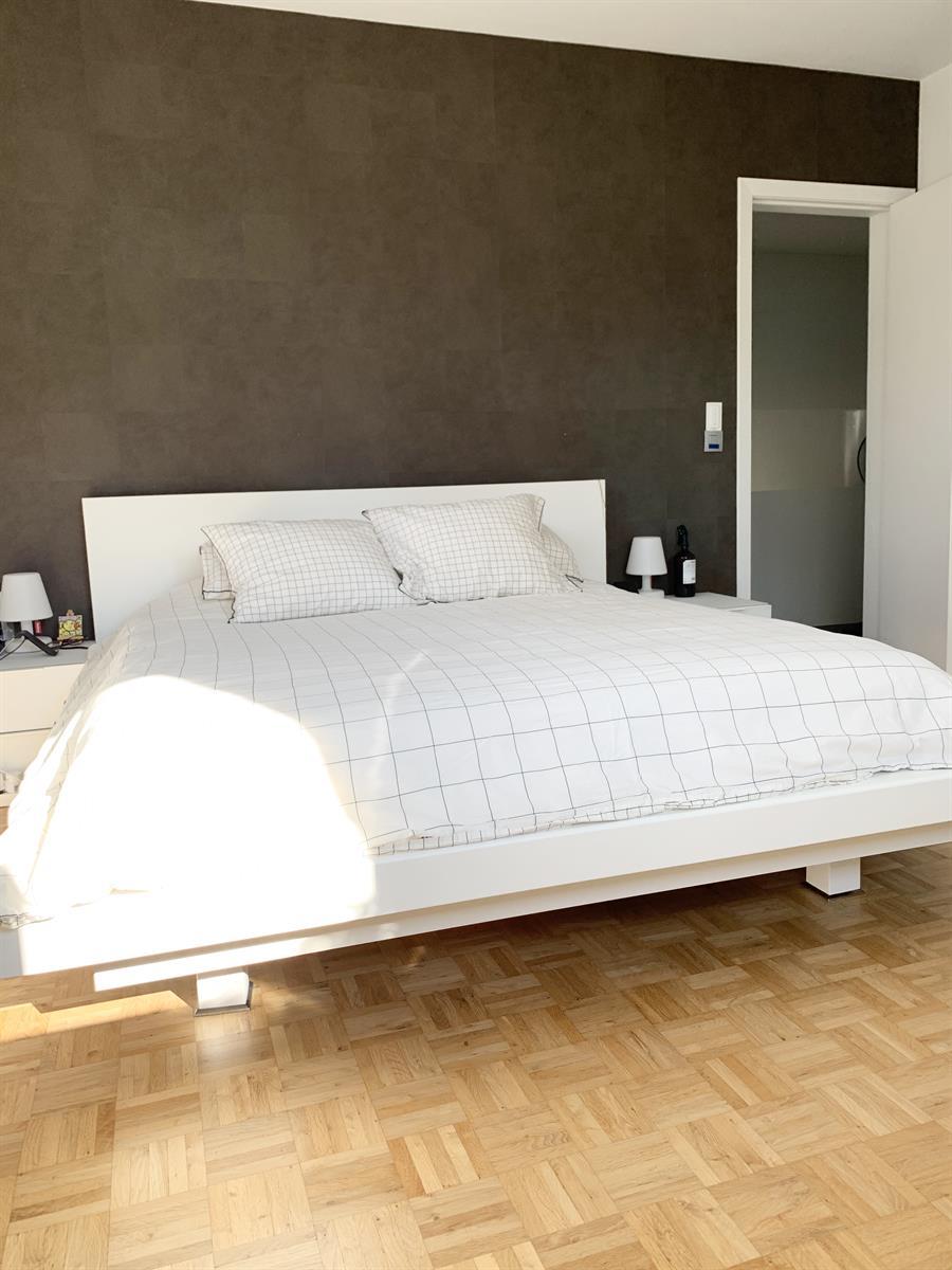 Villa jumelée - Uccle - #4080532-11