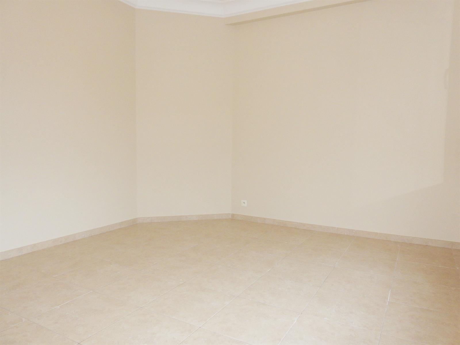 Appartement - Ixelles - #4093939-11