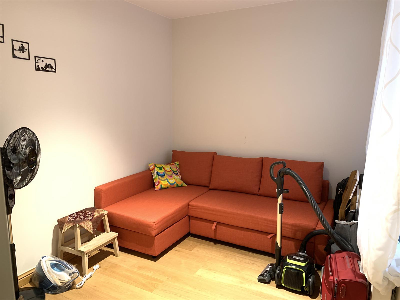 Exceptional apartment  - Bruxelles - #4094385-50