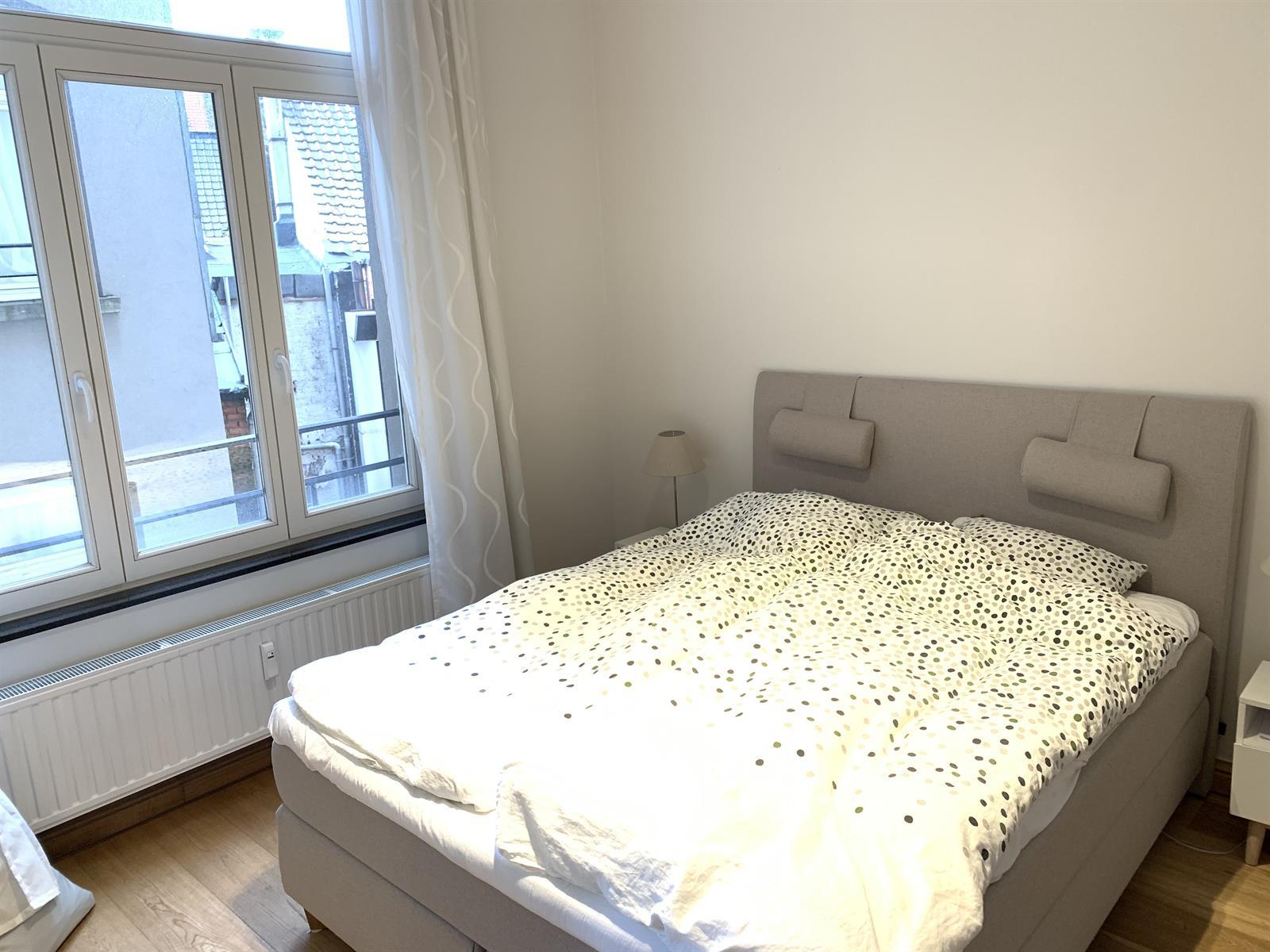Exceptional apartment  - Bruxelles - #4094385-45