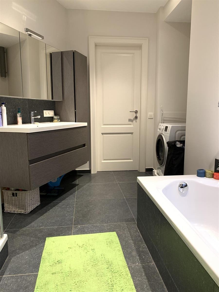 Exceptional apartment  - Bruxelles - #4094385-48