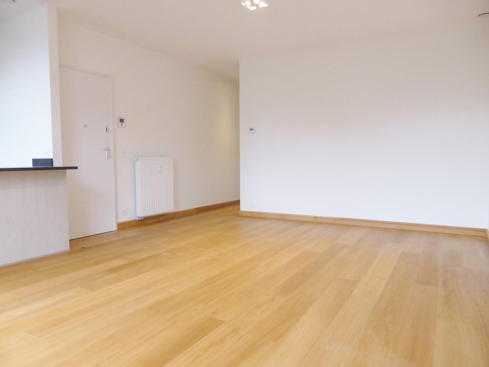 Exceptional apartment  - Bruxelles - #4094385-30