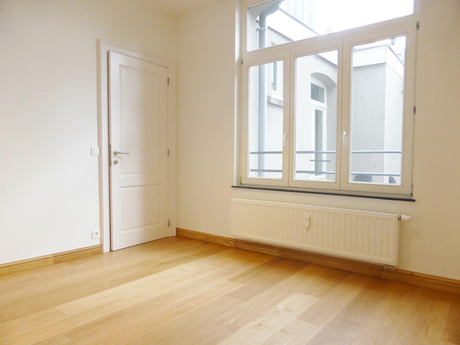 Exceptional apartment  - Bruxelles - #4094385-33