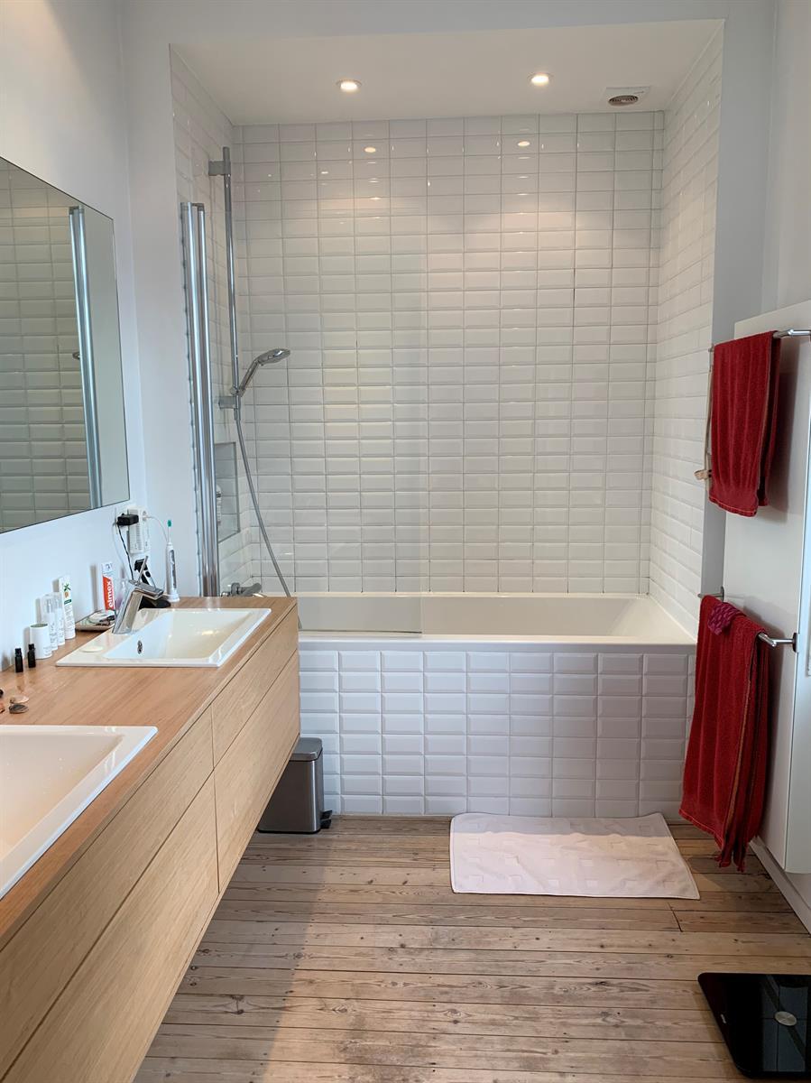 Duplex - Etterbeek - #4102292-8