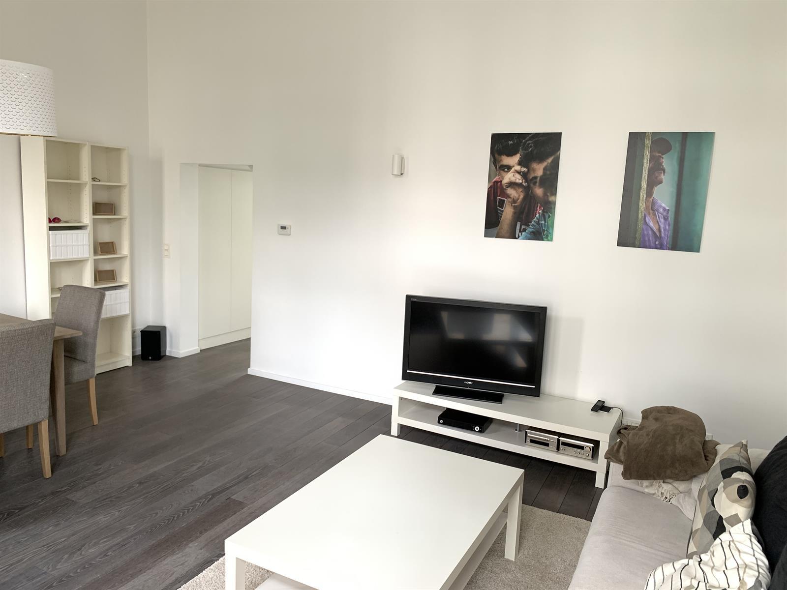 Duplex - Etterbeek - #4102292-2