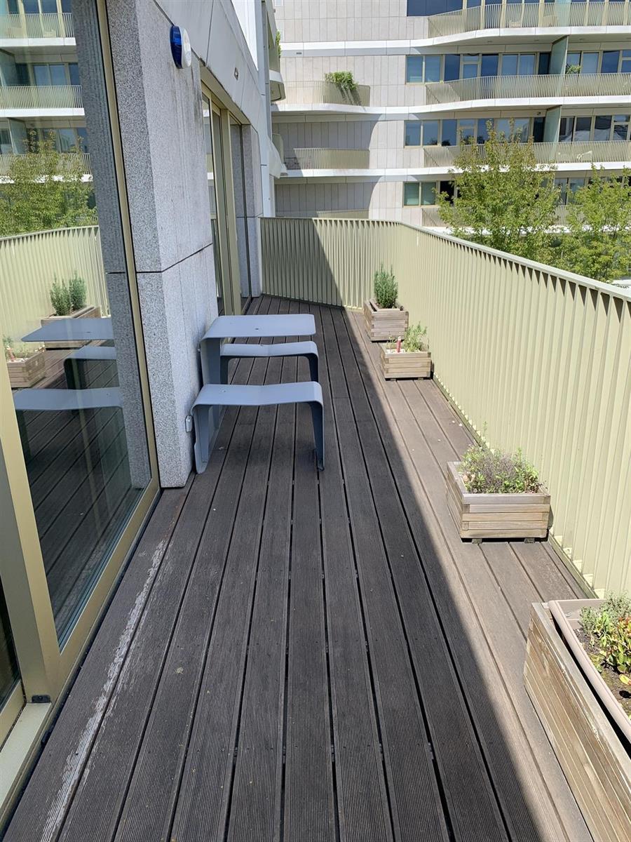Penthouse - Ixelles - #4102325-5