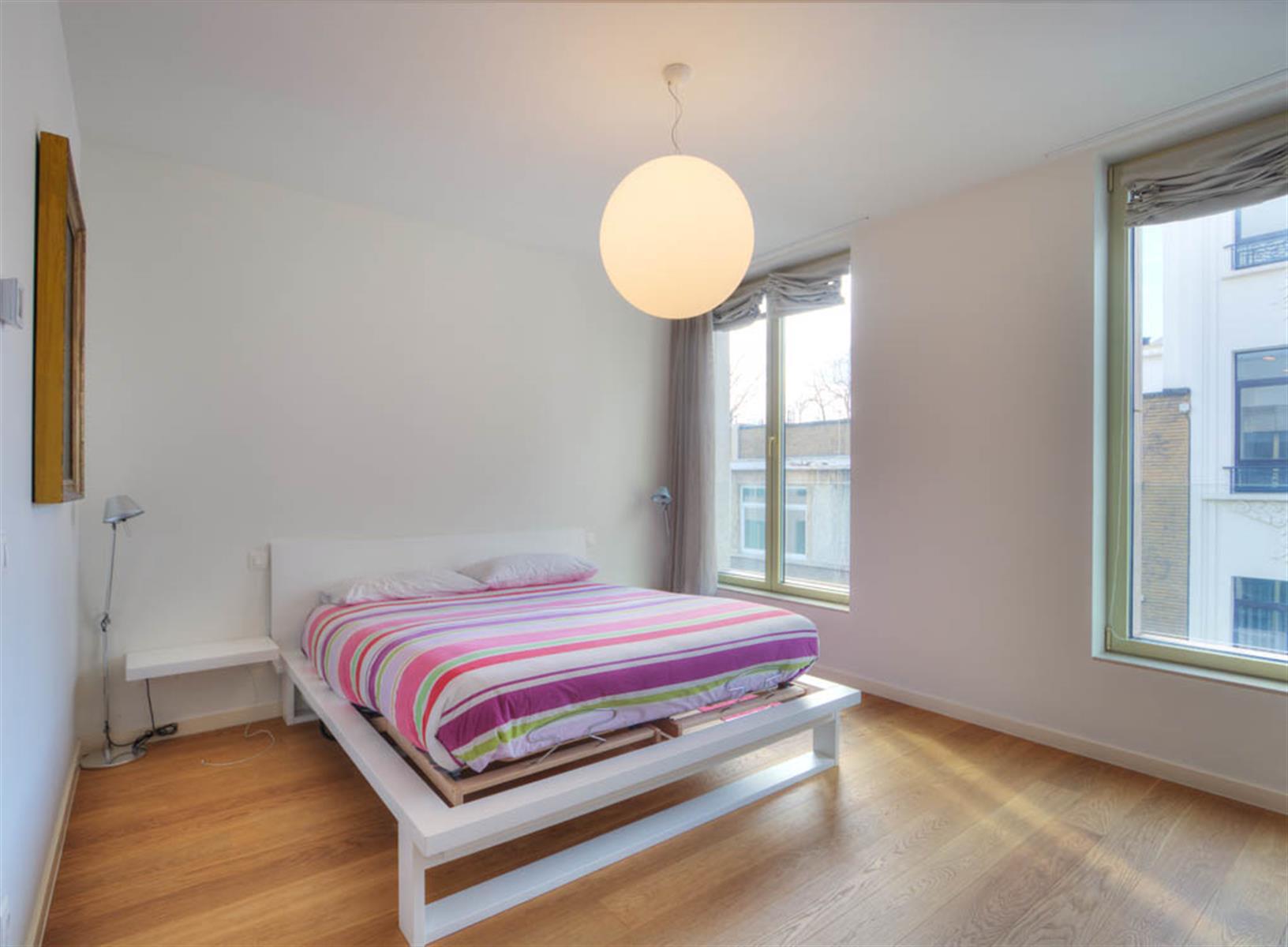 Penthouse - Ixelles - #4102325-6