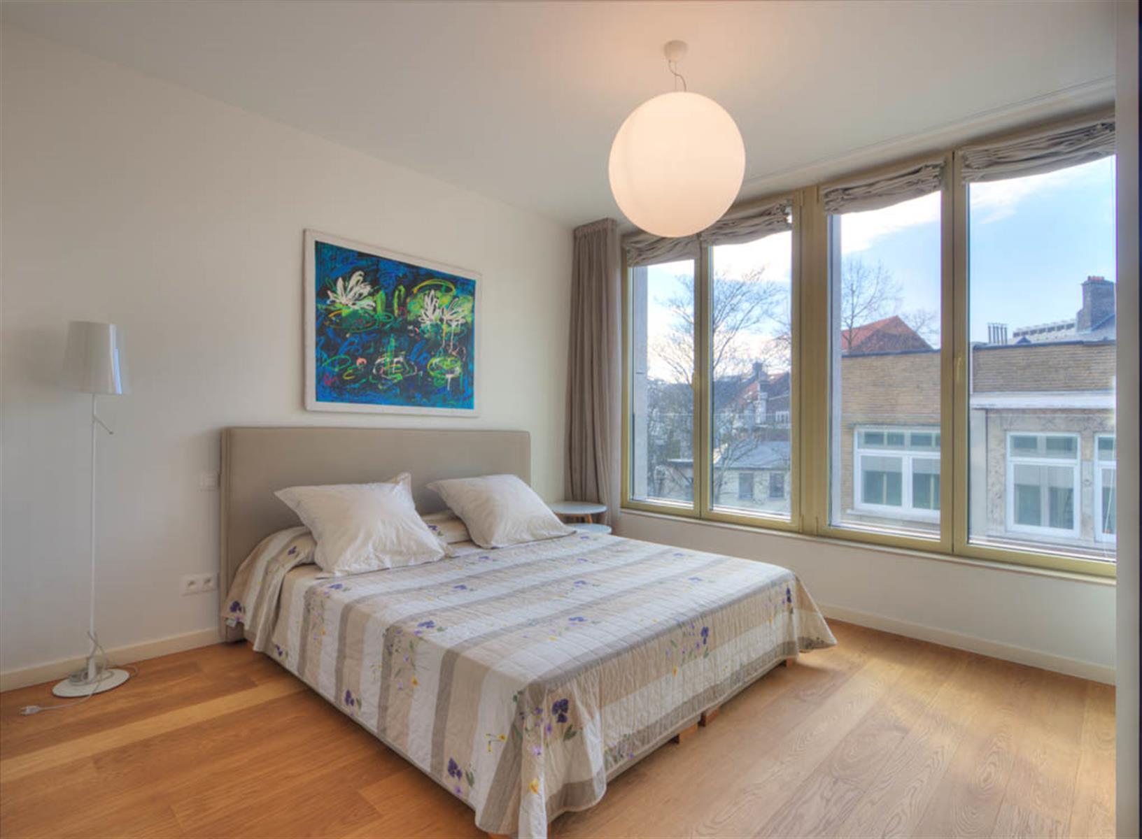 Penthouse - Ixelles - #4102325-10