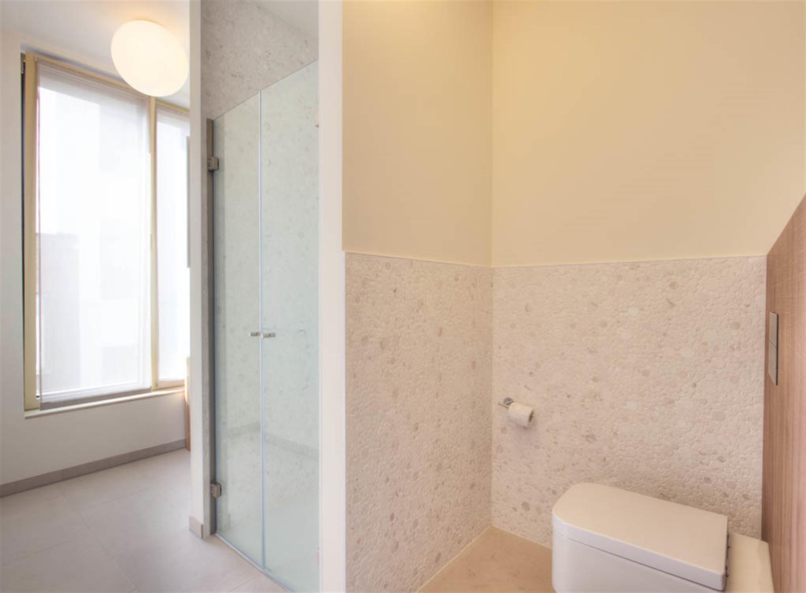 Penthouse - Ixelles - #4102325-9