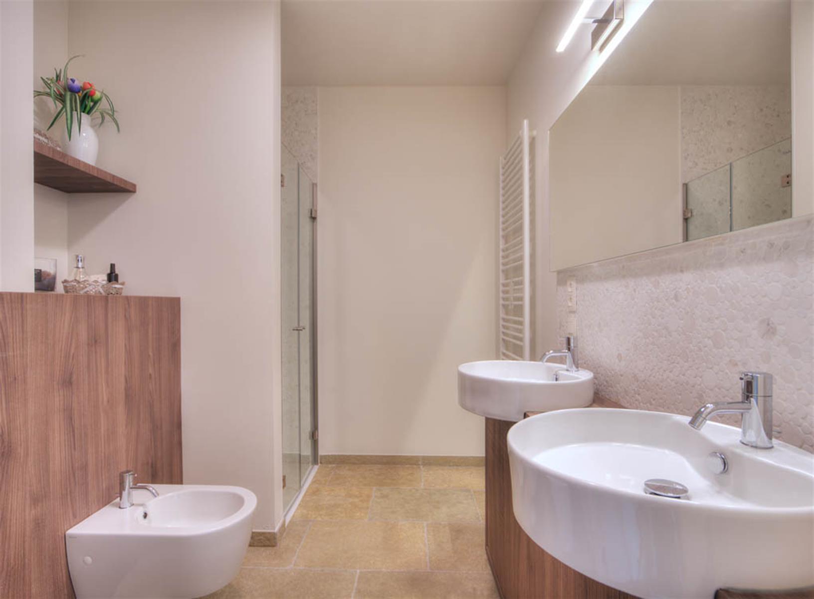 Penthouse - Ixelles - #4102325-11