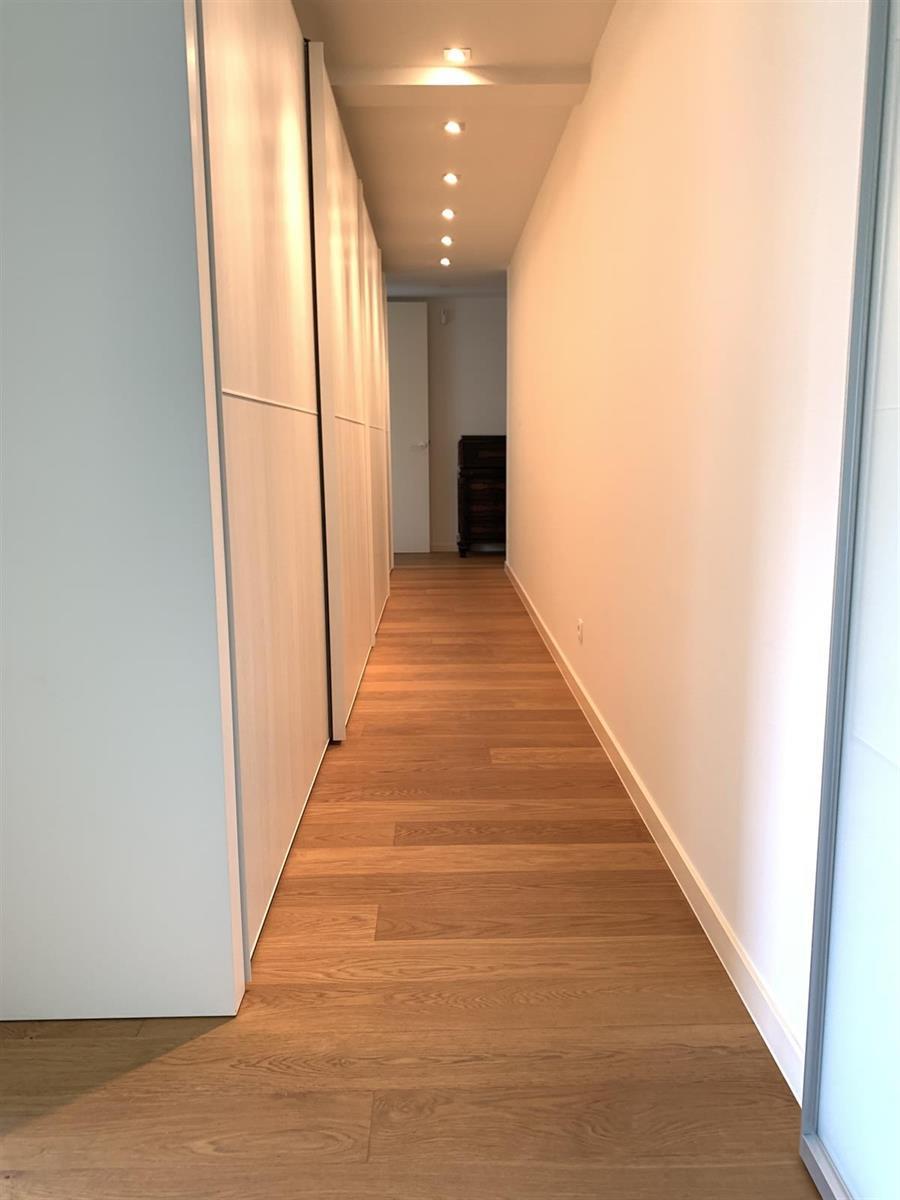 Penthouse - Ixelles - #4102325-12