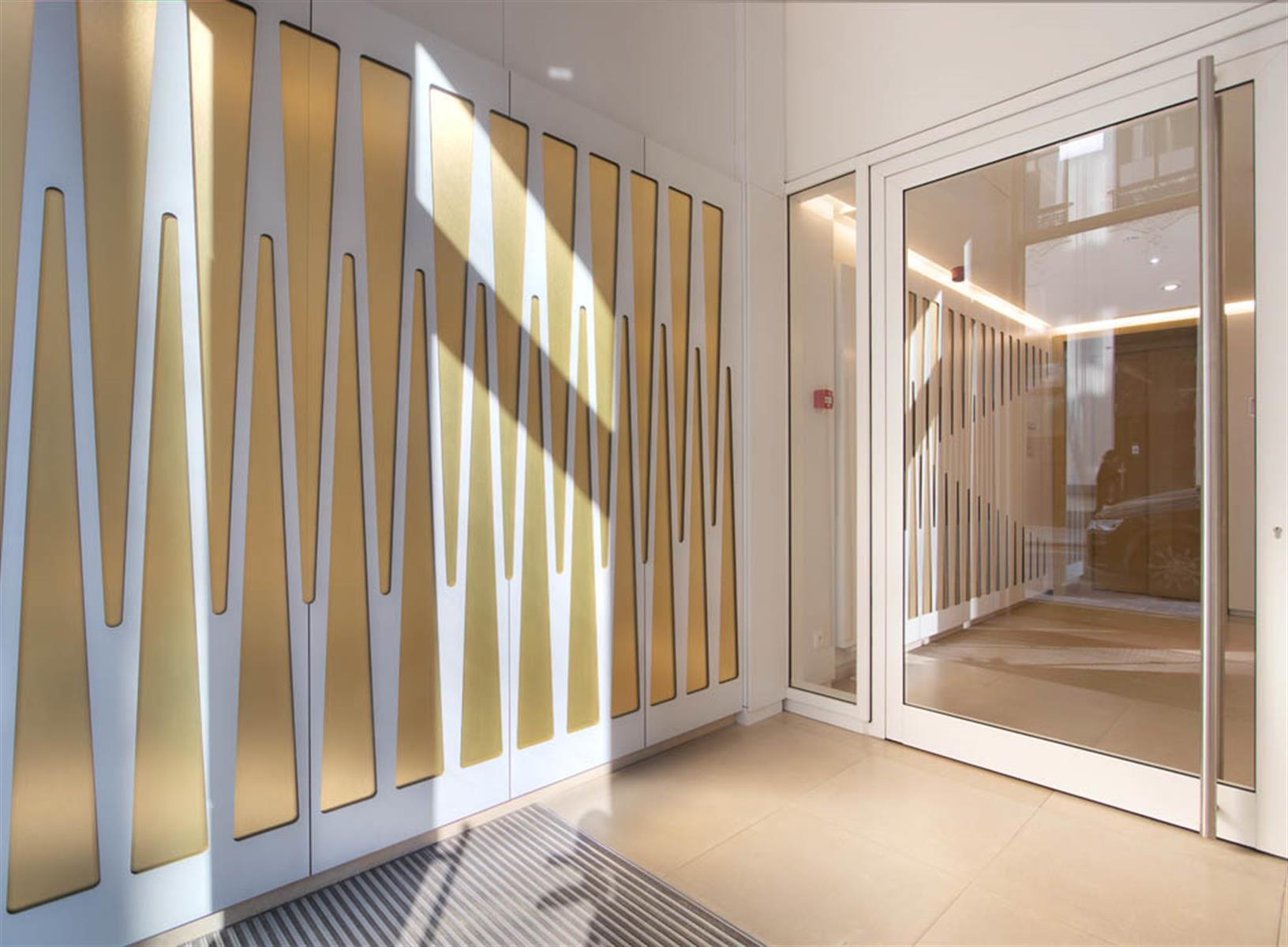 Penthouse - Ixelles - #4102325-14