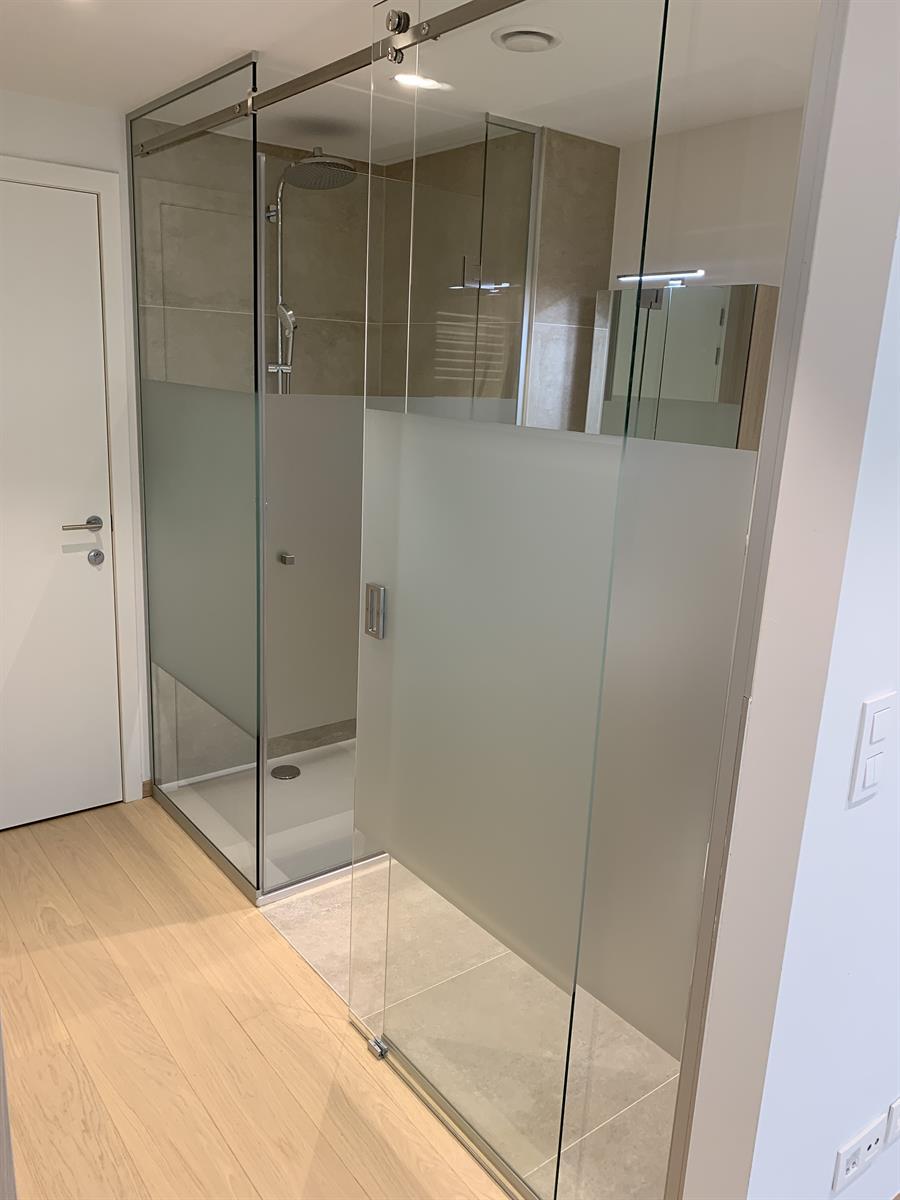 Exceptional apartment  - Ixelles - #4103323-16