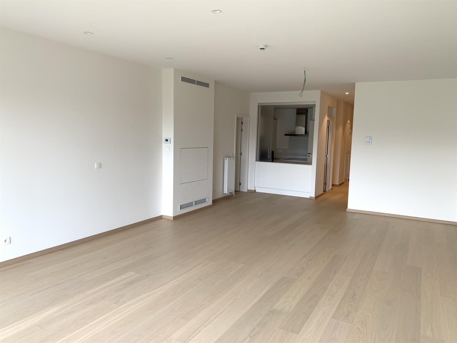 Exceptional apartment  - Ixelles - #4103323-3