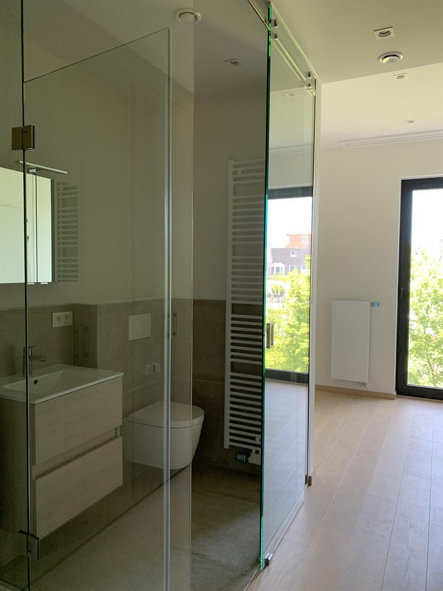 Exceptional apartment  - Ixelles - #4103323-17