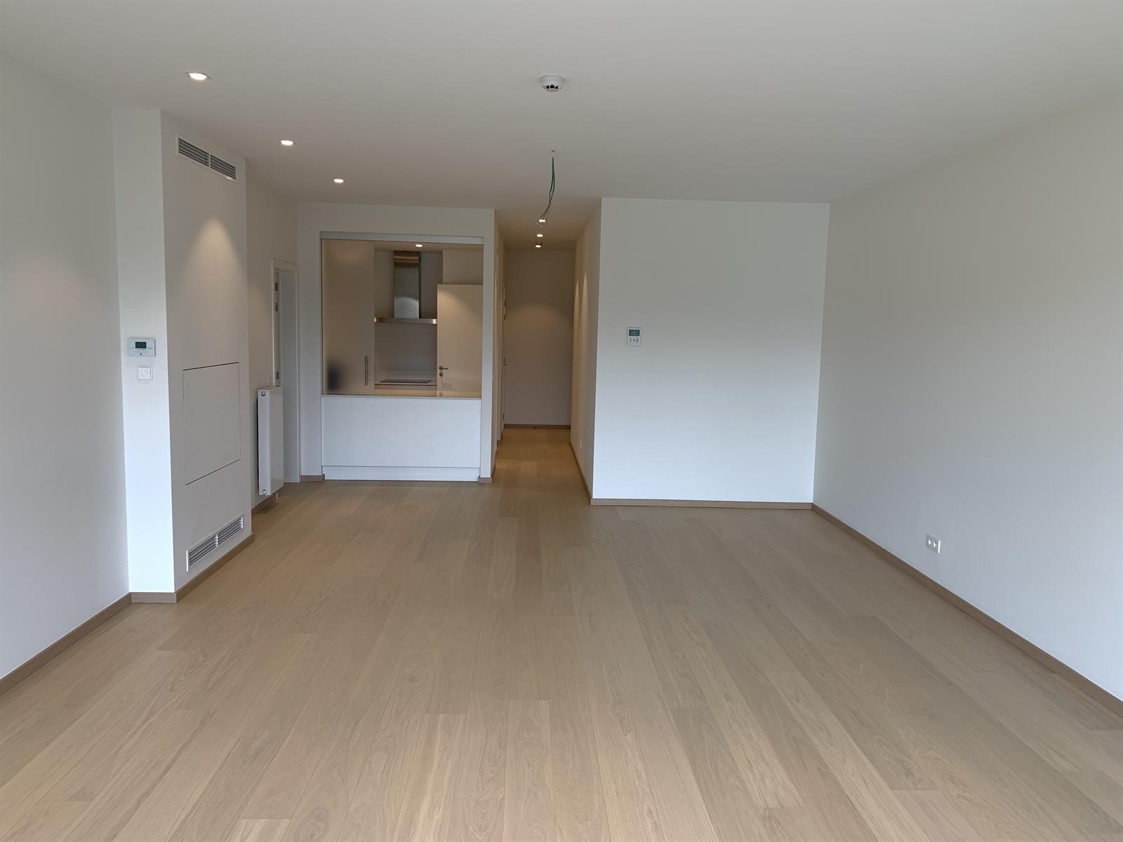 Exceptional apartment  - Ixelles - #4103323-4