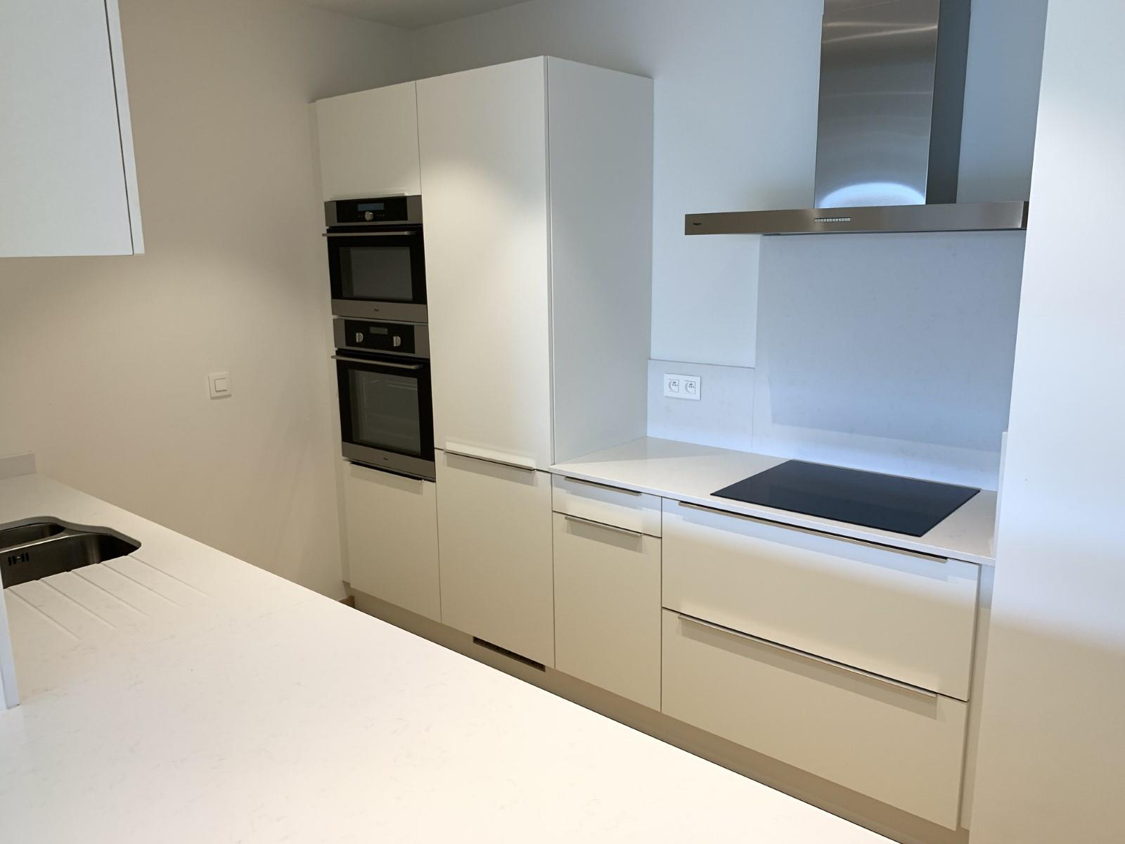 Exceptional apartment  - Ixelles - #4103323-5