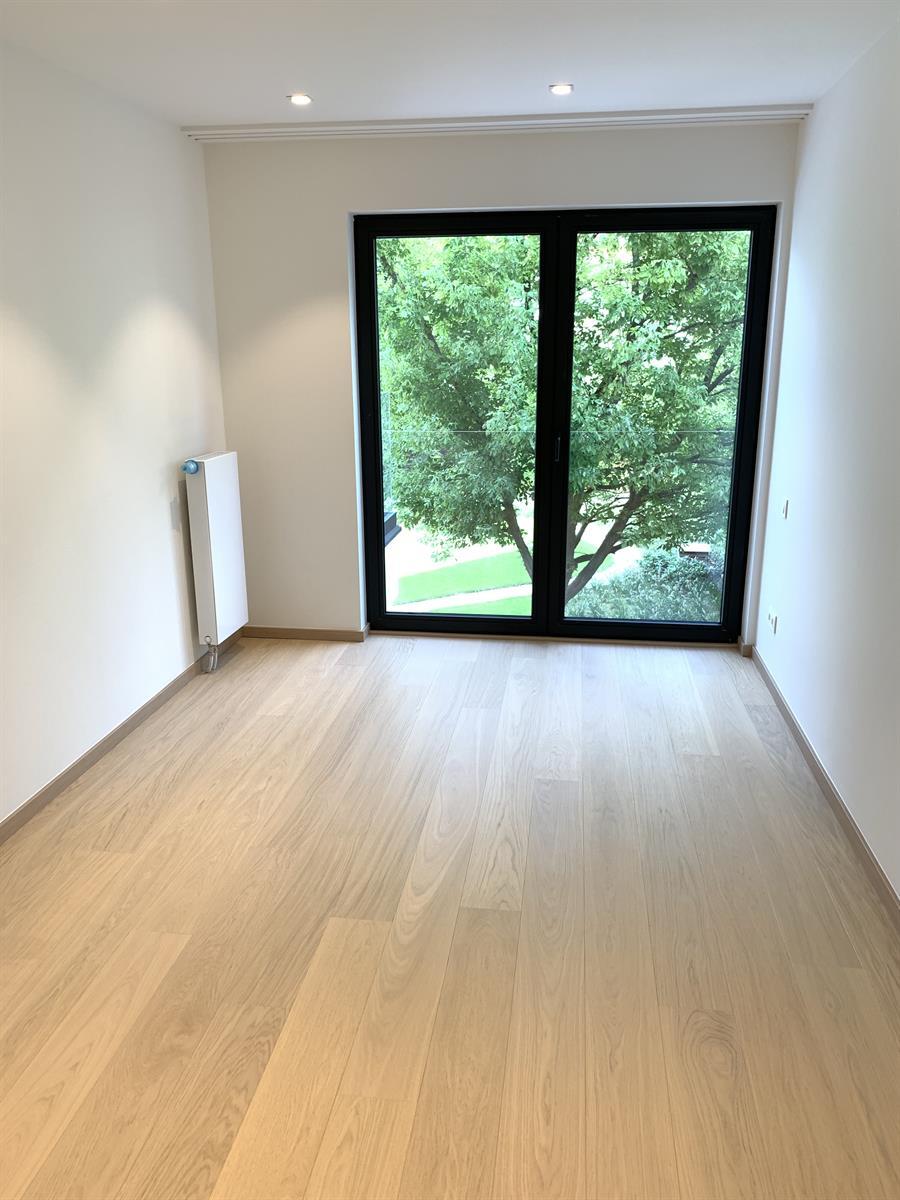 Exceptional apartment  - Ixelles - #4103323-12